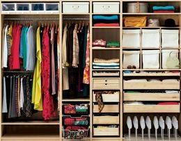 لماذا أحتاج إلى غرفة خلع الملابس