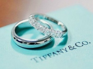 Snubni Prsteny Tiffany