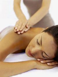 Co to jest masaż tkanek - piękno encyklopedia