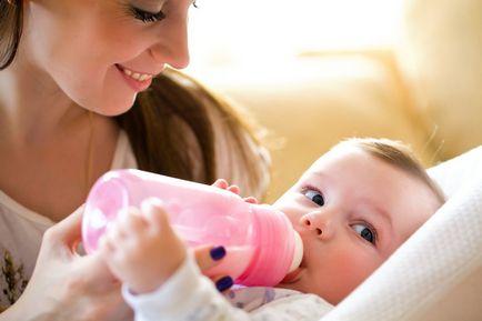 Często chore dzieci, jak zmniejszyć ryzyko chorób nawracających