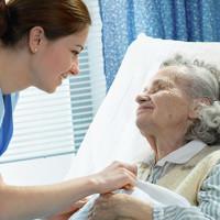 Choroba Parkinsona są główne objawy i leczenie