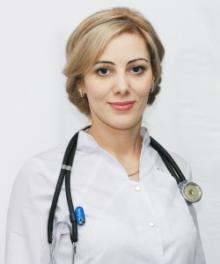 Objawy płucne, cechy kliniczne, diagnostyka i leczenie chorób