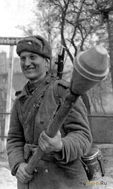 Terminatory w grupie blogu Armii Czerwonej - wspaniałego świata grupy - kobiet społecznościowy