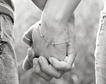 Co Biblia mówi o małżeństwie, Ruslan ridcodubskii
