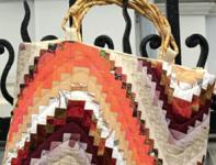 Produkty Historia działalności produkcja patchwork (patchwork)
