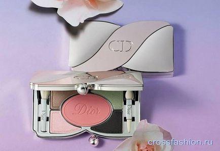 grupa Crossfashion - jaka jest różnica pomiędzy standardowymi i profesjonalnych kosmetyków dekoracyjnych