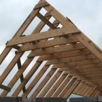 Instalacja z metalu z rękami - VIDEO instrukcji na temat instalacji i niezbędnych materiałów
