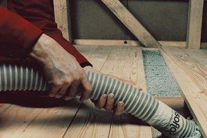 Як зробити підлогу в гаражі своїми руками які підлоги в гаражі краще, пристрій підлог