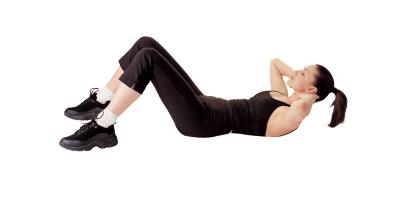 Jak kochać ćwiczenia - przyczyny psychologiczne - artykuły - jak schudnąć w szkole naturalnej