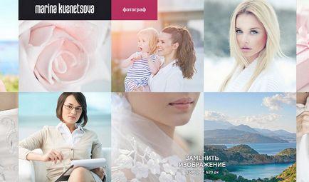 Jak znaleźć klientów kosmetyczki i wizażystki z kilkoma profesjonalnymi wskazówkami
