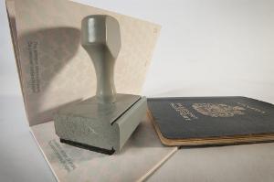 Засвідчення апостилем документів для посольств різних країн