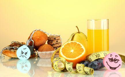 Як перестати їсти солодке, як знизити, відбити, побороти тягу до солодкого 5 способів позбутися від