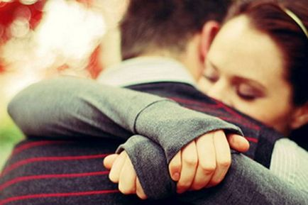 Як помиритися з коханою дівчиною, 3 способи