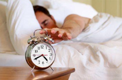 Jak spać mniej i mieć wystarczająco dużo snu 7 najskuteczniejszych wskazówek, pomysłów na biznes od 0 do zysku