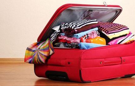 Jak wybrać walizkę na kółkach dobrej jakości