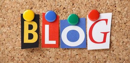 Jak rozpocząć blogowanie i jak zarabiać pieniądze na blogu