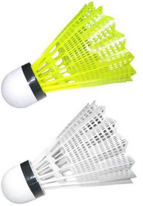 Jak wybrać badminton badmintona, wskazówki na temat strony!