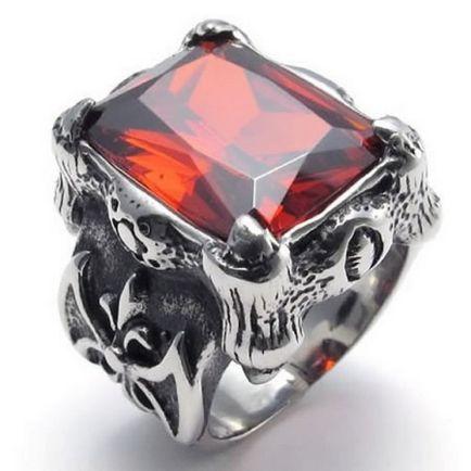 Срібний перстень моделі зі срібла 8aa83a350c775