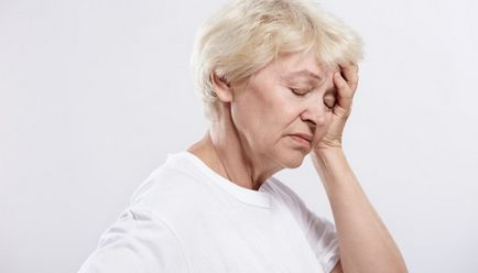 Conectarea durerii la genunchi cu coloana vertebrala