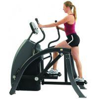 Еліптичний тренажер для схуднення