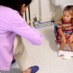 Гідронефроз у дітей до року, симптоми і лікування