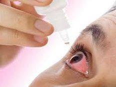 Як боротися з весняною алергією