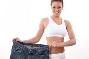 Кофеїн для схуднення відгуки, користь і шкода, рецепти, як застосовувати