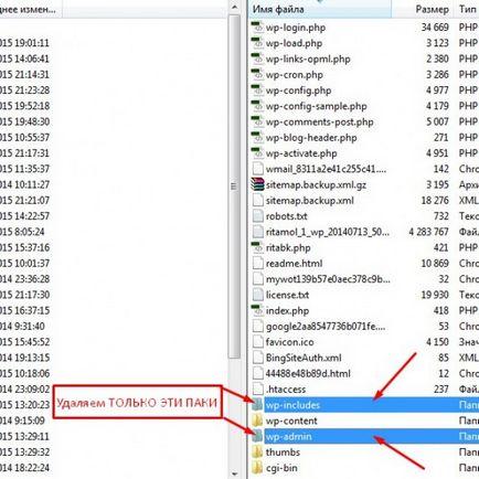 sitemap 85xml daftar harga terkini dan terlengkap indonesia