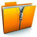 Jak całkowicie odinstalować utorrent z komputera