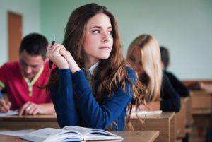 Що робити, якщо не здав зно і не зміг вступити до українського ВНЗ навчання в польщі