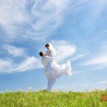 Дві весільні сукні - історії з реального життя