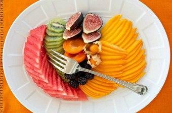 Jak przejść na dietę surową jest łatwa i nie szkodzi zdrowiu