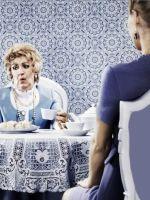 Jak przyciągnąć uwagę męża, jeśli ochłonął