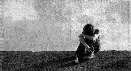 Підтримка наркоманів після лікування