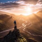 Що значить для віруючого і невіруючого всюдисущість бога світ в бога