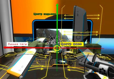 Як зробити літак в robocraft, гайди robocraft