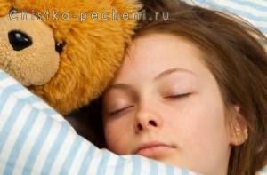 Jak uczynić z bylca dziecko, tjubazh wątrobę dziecku