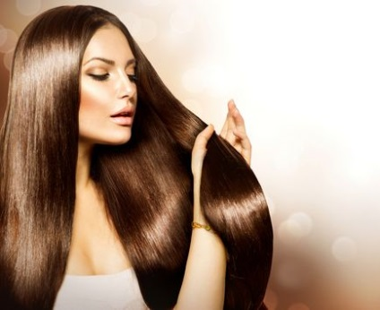 المصل النشط لنمو الشعر مجموعة الإسعافات الأولية دليل تعليمات الأقفاص ، السعر ، الفحص ، الوصف