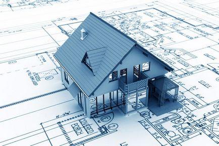 Jak uzyskać pożyczkę na budowę młodego domu rodzinnego - warunki i banki
