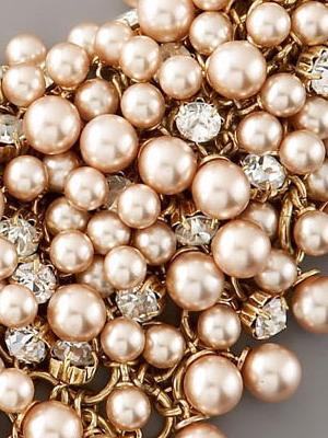 Как да се поддържа перлата
