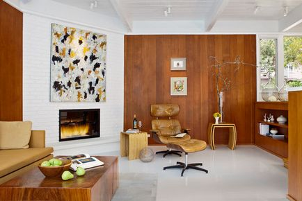 Наливна підлога в квартирі особливості укладання у ванній, на кухні та інших кімнатах