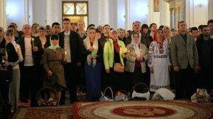 П'ять питань про пасці - соціалка - новини Одеси та одеської області