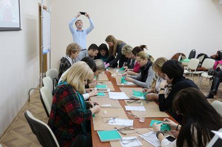 Аско стоматологи і стоматології калуги - асоціація стоматологів калузької області