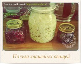 Чай зі спеціями - смачні рецепти