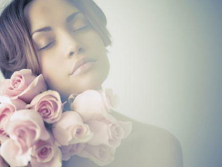 Jak stosować perfumy i gdzie