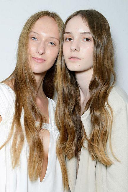 Маски проти випадання волосся топ-5 ефективних рецептів