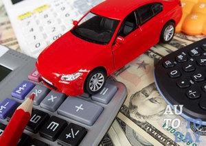 Чи можна продати кредитний автомобіль, і як це зробити
