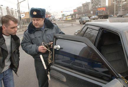 Чи можна тонувати автомобіль в росії в 2016-2017 роках можна тонувати задні, бічні стекла