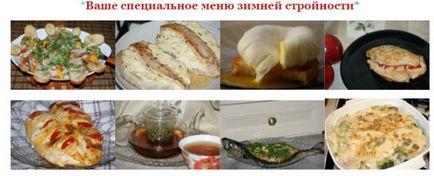 Jak prawidłowo jeść