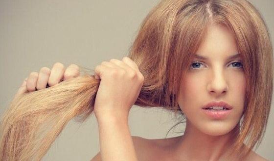 Маски для волосся на ніч-їх ефективність, рецепти приготування